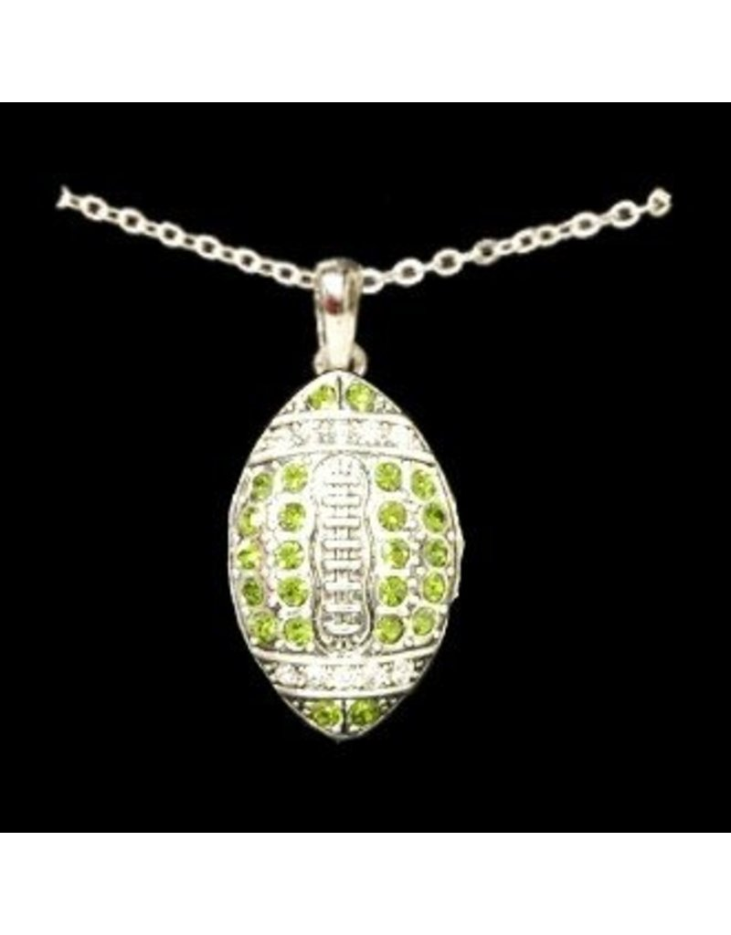 necklace productphotos faith resized products aif blitz football in small all cross