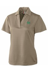 Clique Marshall University Ladies Polo