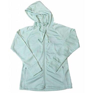 CI Sport Marshall University Ladies Rigel Scuba Jacket