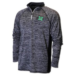 CI Sport Marshall University Men's Kantor 1/4 Zip Jacket