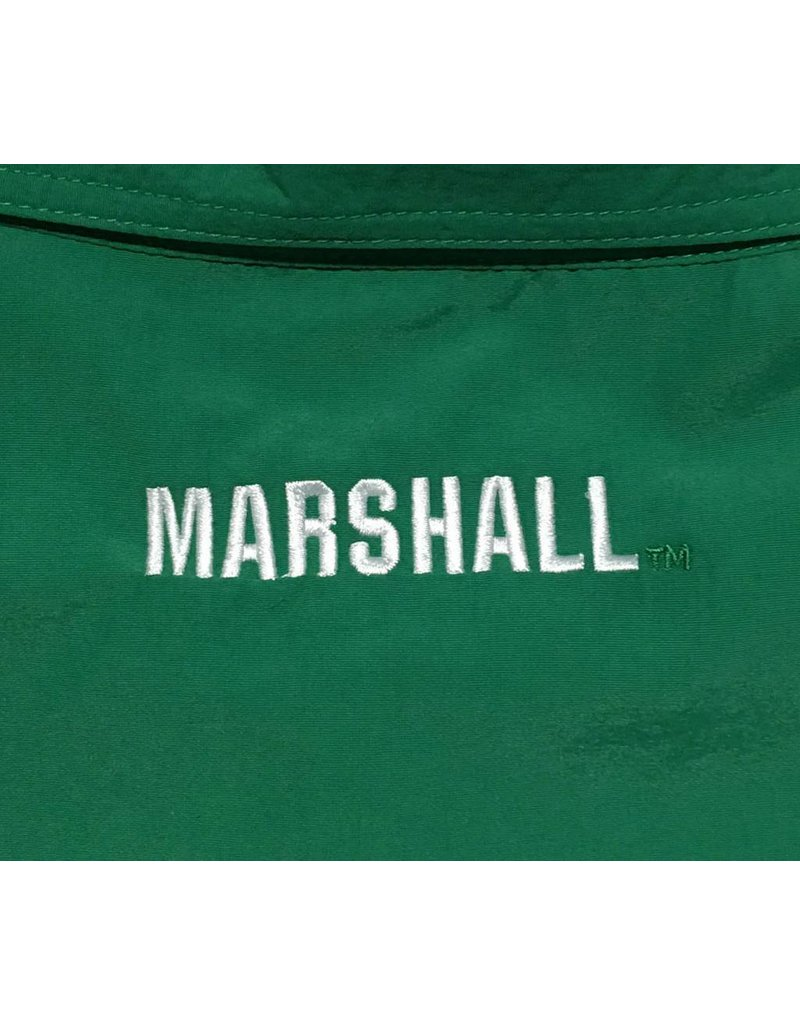 Colosseum Marshall University Van Buren Camp Shirt