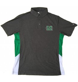 Colosseum Marshall University Bro Polo