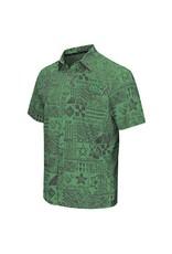 Colosseum Marshall University Summer Camp Shirt
