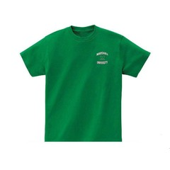 CI Sport Marshall University Probe Tee Shirt