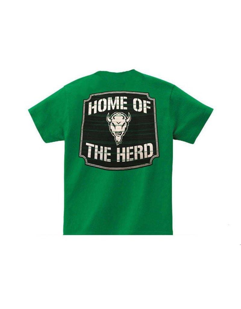 CI Sport Marshall University Probe Tee Shirt
