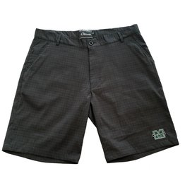 Colosseum Marshall University Monk Short