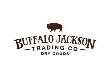 Buffalo Jackson