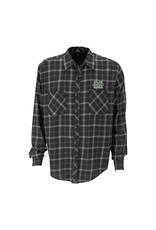Marshall University Brewer Flannel Shirt