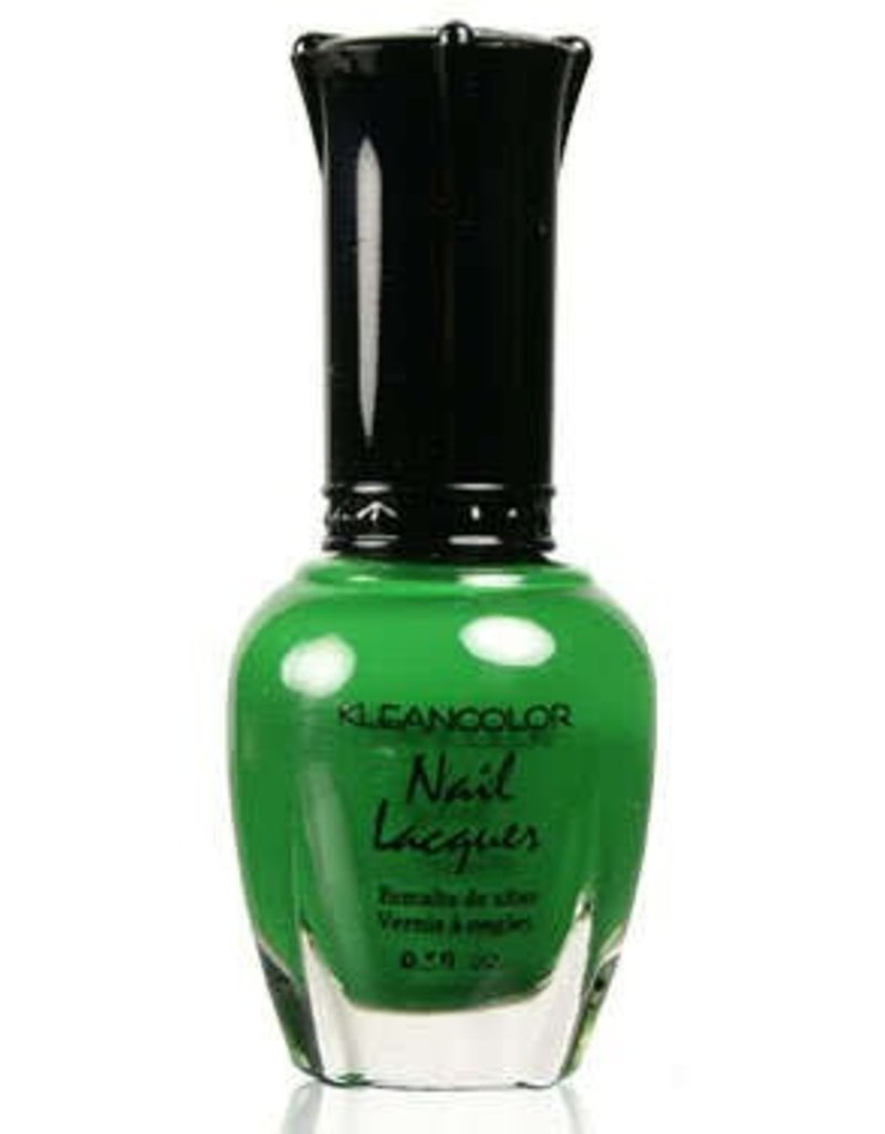 Gameday Color Nail Lacquer