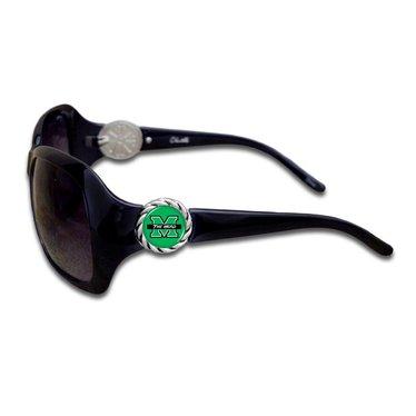 Marshall University Women's Rope Sunglasses