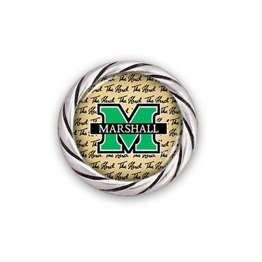 Marshall University Script Snap