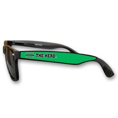 Marshall University Retro Shades