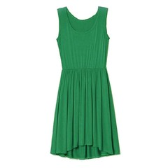 Beautiful Basics Tank Dress
