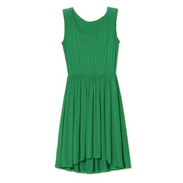 Beautiful Basics Tank Dress