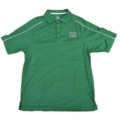 Colosseum Marshall University Setter Polo
