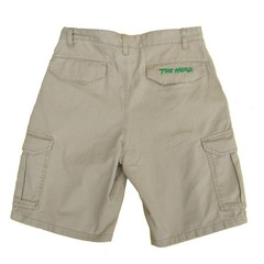"Marshall University ""Herd"" Cargo Short"