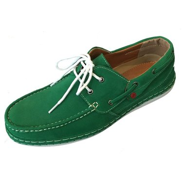 Gardner Deck Shoe