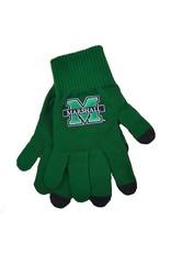 Marshall University iText Gloves