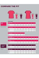 CI Sport Marshall University Women's Plaid Boxer Shorts