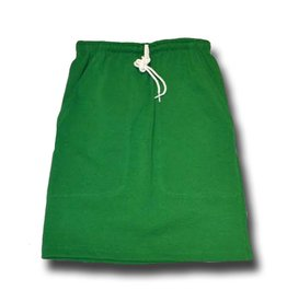 Rugby Sport Skirt