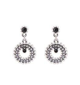Mary & Millie Suzy Q Earrings