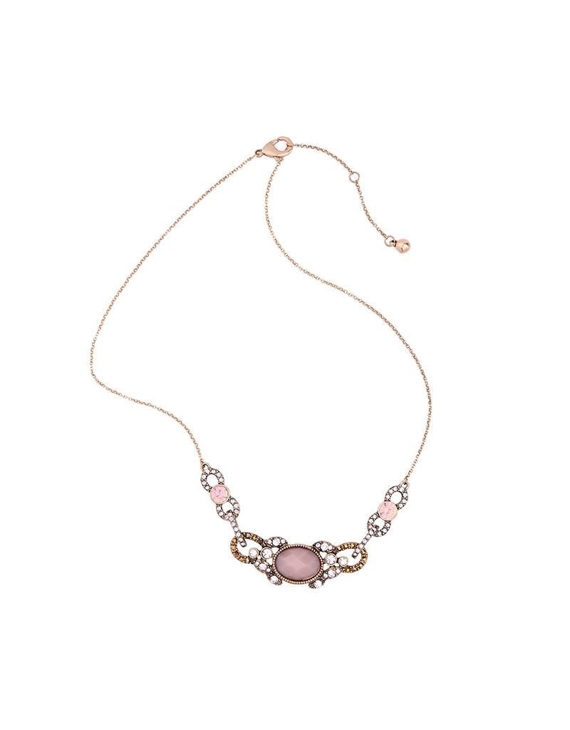 Mary & Millie Adora Belle Necklace
