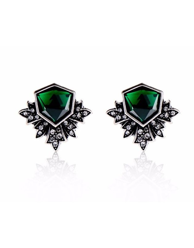Mary & Millie Victoria Earrings