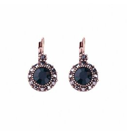 Mary & Millie Lotte Earrings