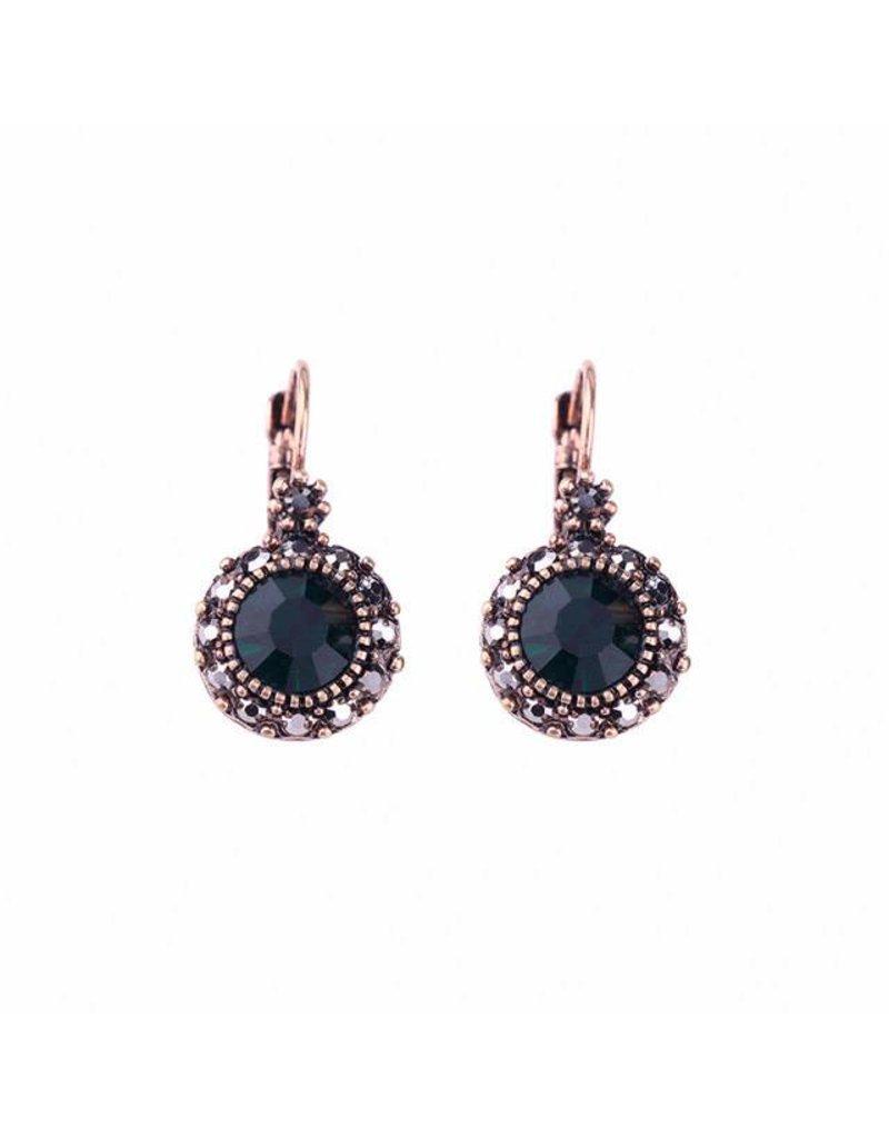 Mary & Millie Lotte Earrings