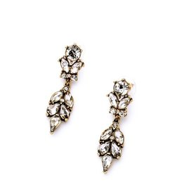 Mary & Millie Melina Earrings