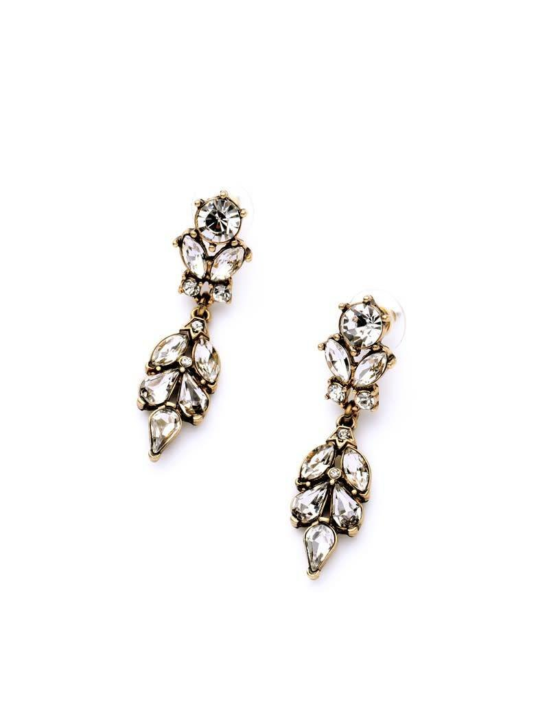 Mary & Millie Melina Earrings