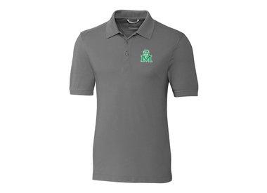 Polos & Sportshirts