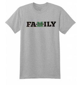 Marshall Family Tee Shirt