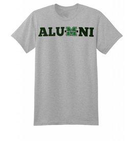 Marshall Alumni Tee Shirt