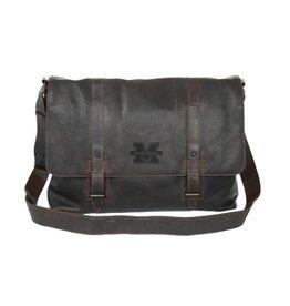 Marshall Cambridge Messenger Bag