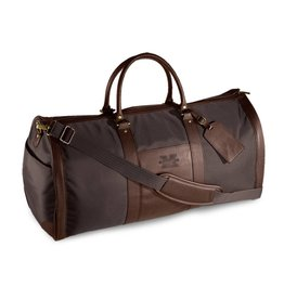 Marshall Metro Convertible Duffel Bag