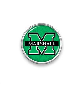 Marshall University Logo Snap
