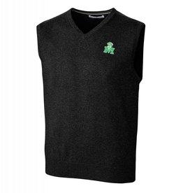 Marshall Cutter & Buck Lakemont Sweater Vest