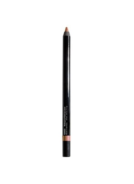 JKC Waterproof Gel Lip Liners
