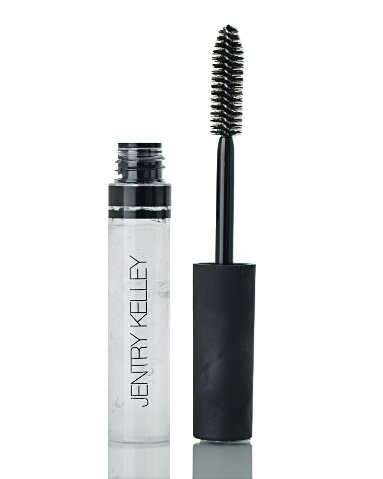 JKC Clear Mascara & Brow Gel