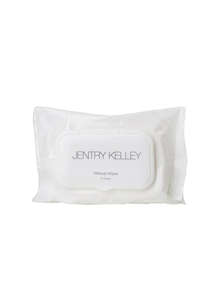 JKC Makeup Removing Wipes