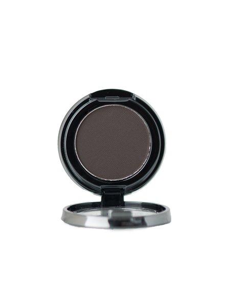 Espresso Brown Watercolor Eyeliner