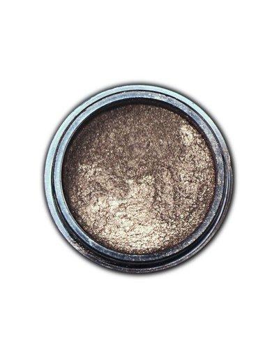 Brownie Batter Impact Shadow