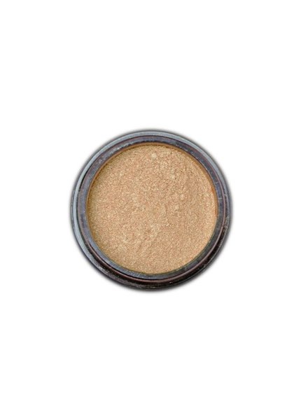 Au Meil Impact Shadow