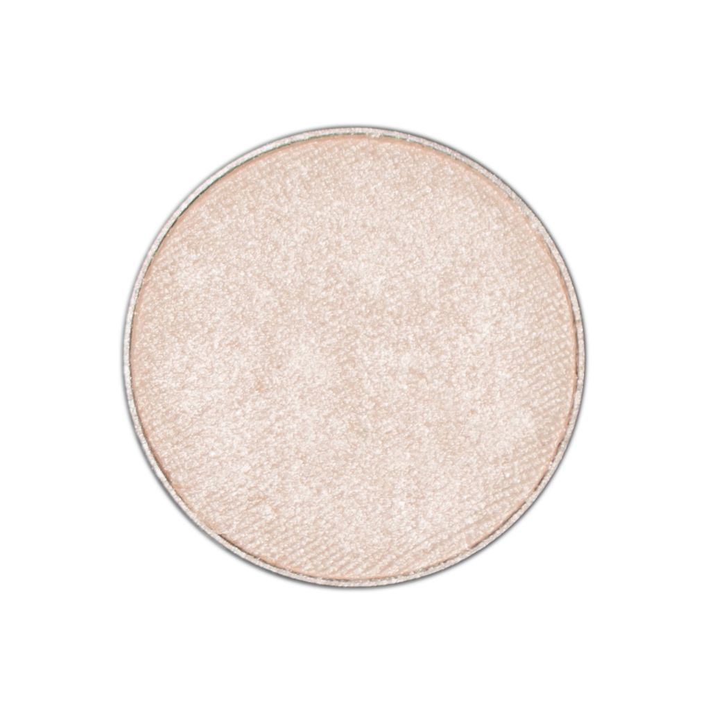 White Sands - Eyeshadow
