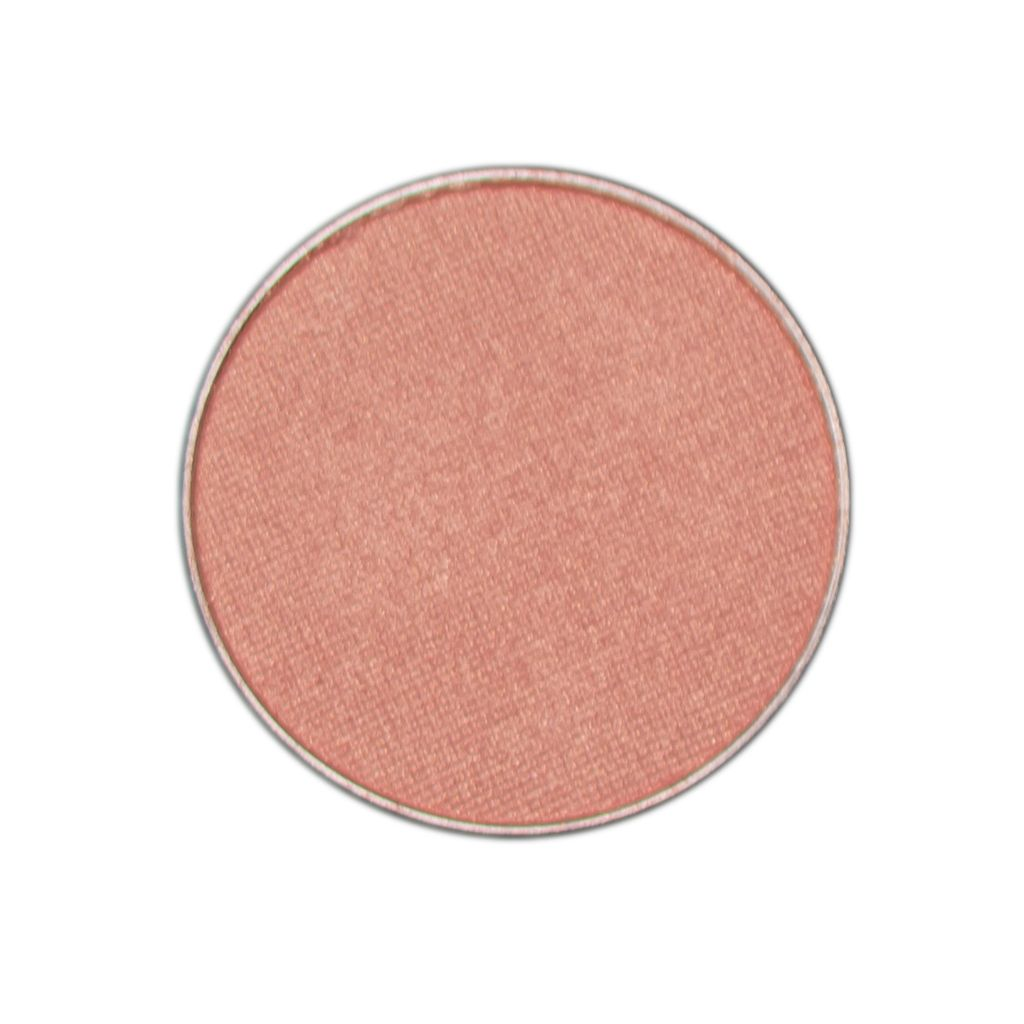 Sunburst Coral - Eyeshadow