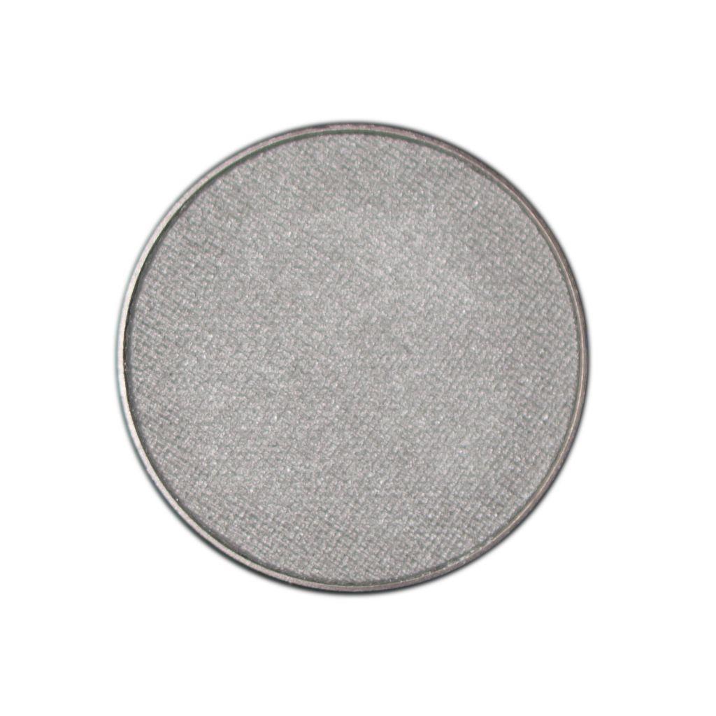 Silver Bullet - Eyeshadow