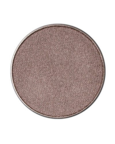 Plum Satin - Eyeshadow