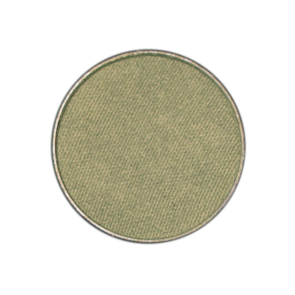 Pistachio - Eyeshadow