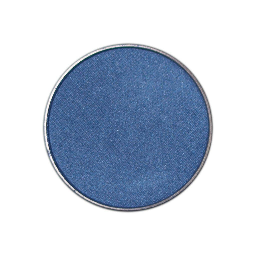 Navy Seal - Eyeshadow